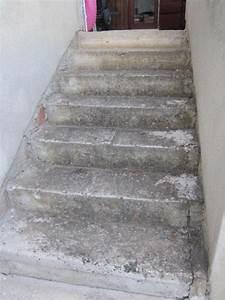 Außentreppe Baugenehmigung Nrw : betontreppe mit fl ssigkunststoff beschichten mb65 hitoiro ~ Lizthompson.info Haus und Dekorationen
