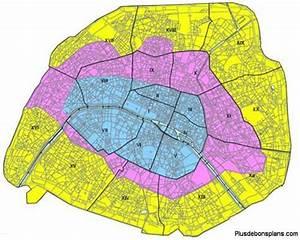 Mairie De Paris Stationnement : stationnement gratuit paris quand et comment le savoir ~ Medecine-chirurgie-esthetiques.com Avis de Voitures