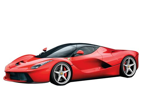 ferrari coupe models ferrari laferrari reviews research new used models