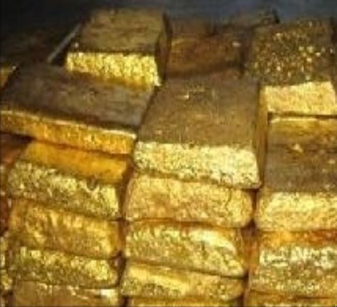 Bar Cost by Gold Dore Bars For Sale Sell20440