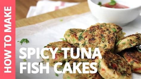 Subscribe for weekly cooking videos. gordon ramsay tuna cakes recipe