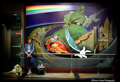 denver international airport murals location alternative theories iii page 12