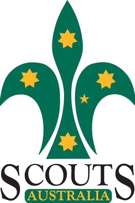 Scouts Australia - Wikipedia
