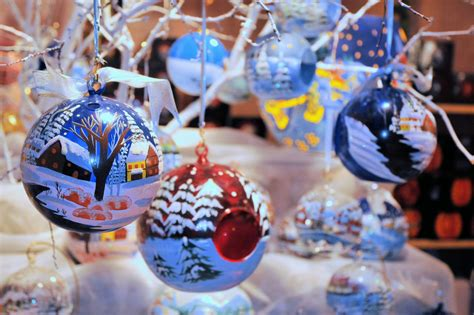christmas decoration europe holliday decorations
