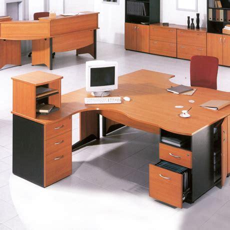 mobiliers de bureau hdenoe nos mobiliers de bureaux