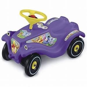 Big Bobby Car : big 800056059 bobby car classic winnie puuh lila big ~ Watch28wear.com Haus und Dekorationen