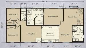 floor plans 2000 sq ft jr 8 independence cornerstone homes indiana modular home dealer
