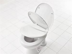 Wc Sitz Softclose : ridder wc sitz miami mit soft close ecru wc sitz toilettendeckel wc deckel klod ebay ~ Orissabook.com Haus und Dekorationen