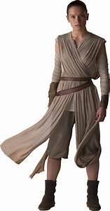 Rey Skywalker Star-Wars-Ep7-The-Force-Awakens-Characters ...