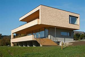 Haus Alleine Bauen : umweltbewusstes haus umweltbewusst bauen holzschindeln ~ Articles-book.com Haus und Dekorationen