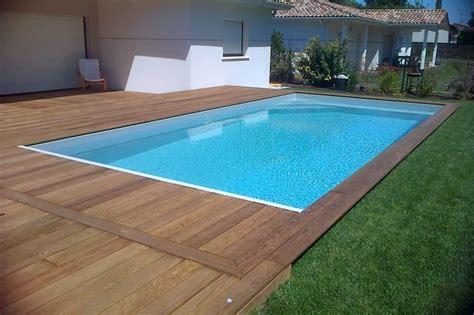 revetement sous piscine hors sol sol terrasse bois size of design duintrieur de