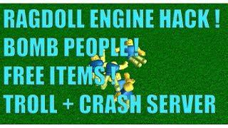 Ragdoll engine mega push pastebin. Super Push Ragdoll Engine Pastebin | Strucid-Codes.com