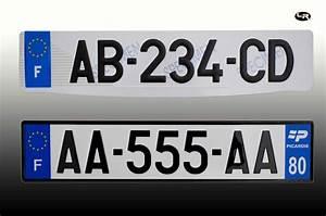 Trouver Proprietaire Plaque Immatriculation : faire les plaques d immatriculation automobile garage si ge auto ~ Maxctalentgroup.com Avis de Voitures
