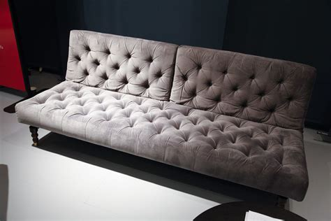 seats and sofas comfort in cologne sensational sofa and seating trends from imm 2016