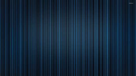 gray  blue wallpaper wallpapersafari