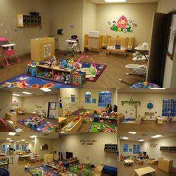 parkland children s academy preschools 6624 parkside 845 | ls