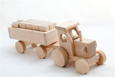 Toy Boat Making Kit by How To Make Wooden Toys Plans Diy Free Download