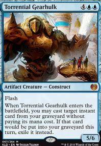 Mtg Deck Tapped Out by U B R Grixis Mtg Decks Tappedout Net