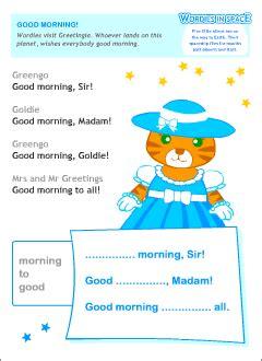 english printable resources
