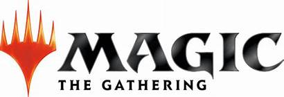 Magic Gathering Returning Wizards Players Guide Daily