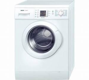 Waschmaschine Bosch Maxx : bosch maxx 5 wlx24440 ~ Frokenaadalensverden.com Haus und Dekorationen