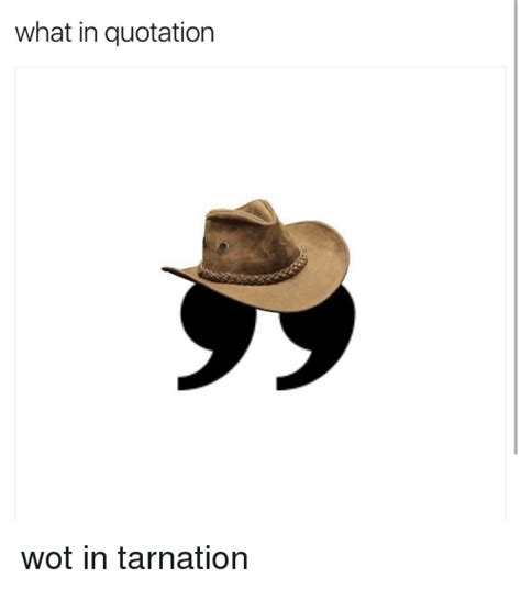 Wot In Tarnation Memes - what in quotation wot in tarnation quotations meme on sizzle