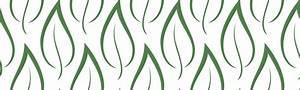 Leaf Patterns Wall Art Prints