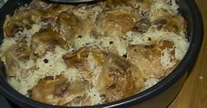 Recette Cuisse De Canard Vin Blanc : recettes de cuisses de canard au vin blanc les recettes ~ Dode.kayakingforconservation.com Idées de Décoration