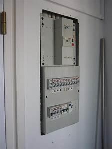 Porte Tableau Electrique : porte pour armoire lectrique ~ Premium-room.com Idées de Décoration
