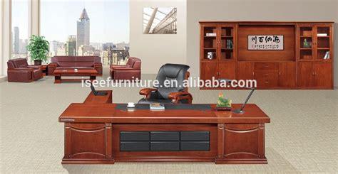 fournisseur mobilier bureau permanent bureau mobilier bureau exécutif fournisseur