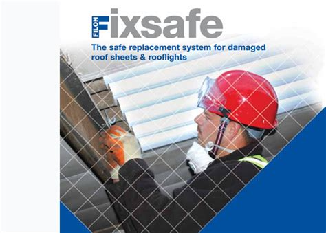 asbestos removal class  garage roofs asbestos roofing