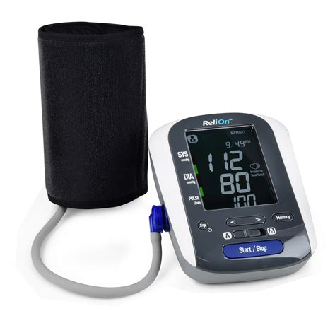 Blood Pressure Monitor Good Price Pharmacy