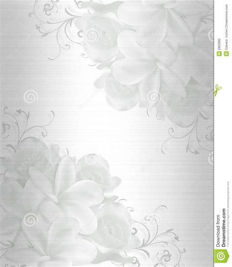 fond dinvitation de mariage illustration stock