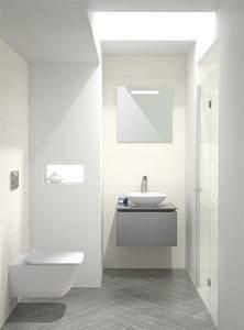 Villeroy Und Boch Fliesen Bad : villeroy boch badezimmer inspiration ~ Michelbontemps.com Haus und Dekorationen