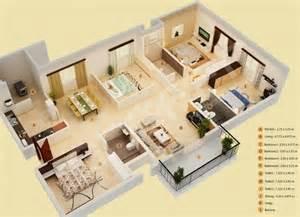 free home floor plans mahendra bangalore mahendra homes best rates