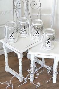 Kerzen Im Weckglas : die besten 25 kerzen dekorieren ideen auf pinterest kerzen deko kerze kunst und kindertag ~ Frokenaadalensverden.com Haus und Dekorationen
