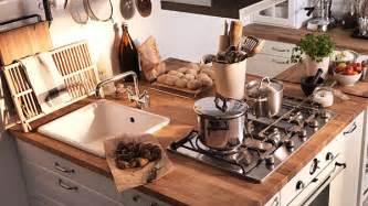 tiny kitchen island small kitchen drawing island afreakatheart
