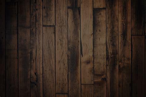Dark Wood Desktop Wallpaper  Wallpapersafari. Twin Xl Bed Frame. Revere Pewter Paint. Danish Coffee Table. Japanese Bedroom. Garden City Furniture. Vista Home Improvement. Poolsupplyworld. Swarovski Crystal Chandelier