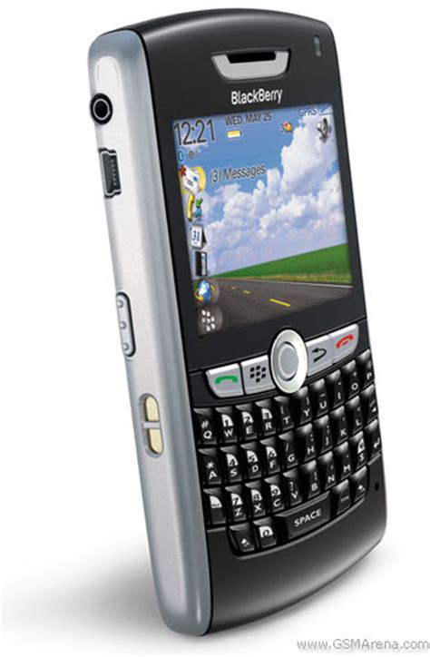 blackberry  pictures official