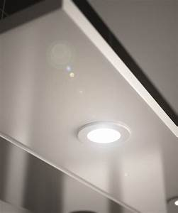 meuble de salle de bain prefixe portes aquarine With rampe eclairage miroir salle de bain