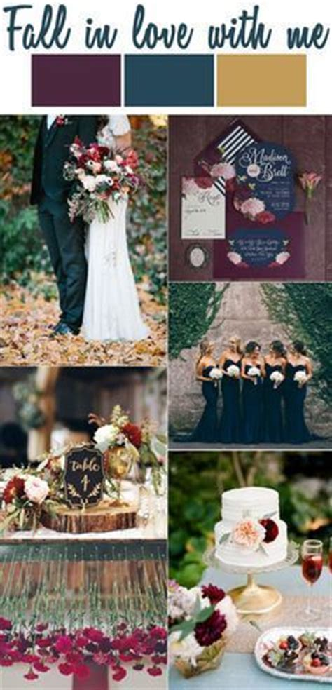 color for september best 25 september wedding colors ideas on