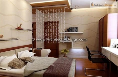 Villa Interiors In Bangalore Find Here Best Villa Interior
