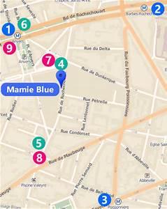 Horaire Ouverture Metro Paris : boutique oakley paris horaires metro gallo ~ Dailycaller-alerts.com Idées de Décoration
