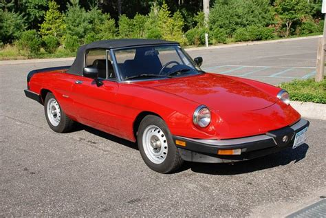 Alfa Romeo The Graduate by Alfa Romeo Graduate Pictures Photos Information Of