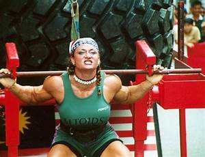 Jill Mills | LIFT | Pinterest | Strongest woman, Women's ...
