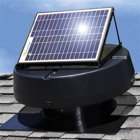 solar powered fans walmart 17 best images about miscfans on pinterest led light