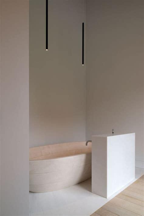 conseils pour une salle de bain au top du top la mini maison