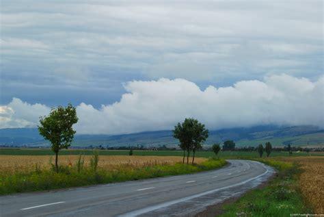 storm road freebigpicturescom