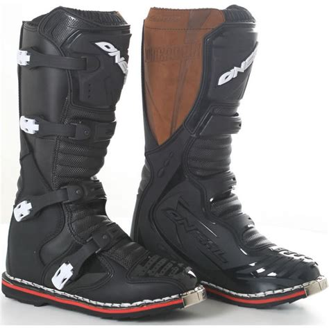 mx boots oneal mx element ii motocross boots boots