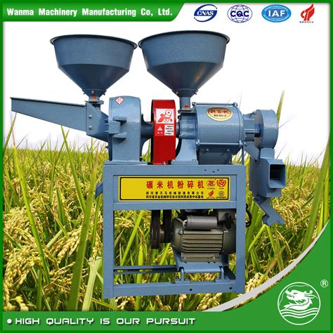 list manufacturers of satake rice mill buy satake rice mill get discount on satake rice mill